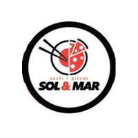 Sol & Mar - Sushi y Pizza