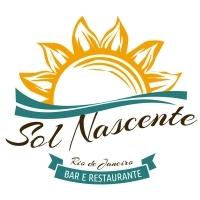 Sol Nascente Centro