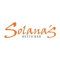 Solana's Resto Bar