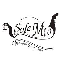 Sole Mio Santiago Centro