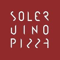 Soler Vino Pizza