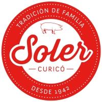Soler Santa Magdalena