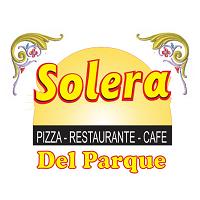 Solera Del Parque