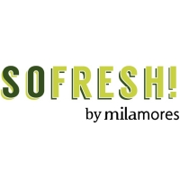 SoFresh by Milamores