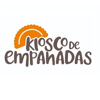 Kiosco de Empanadas Villa del parque