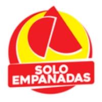 Solo Empanadas Montecastro