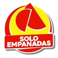 Solo Empanadas Rosario - La Guardia