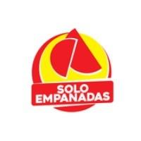 Solo Empanadas San Martin 1