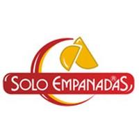 Solo Empanadas