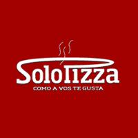 Solo Pizza Güemes