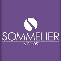 Sommelier Vinhos