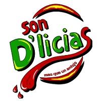 Son D'licia