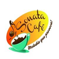 Sonata Café