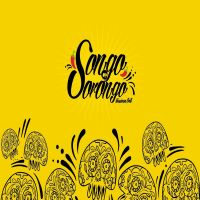 Songo Sorongo