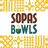 Sopas y Bowls