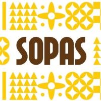 Sopas | POP