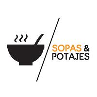 Sopas, Potajes Y Almuerzos - Pocitos