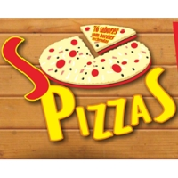 Só Pizzas Delivery