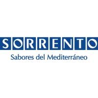 Sorrento Madero