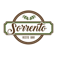 Sorrento Resto Bar