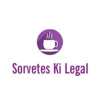 Sorvetes Ki Legal