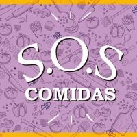 S.O.S Comidas