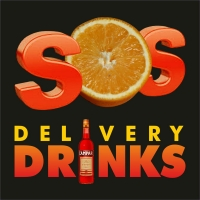 S.O.S Drinks And Foods