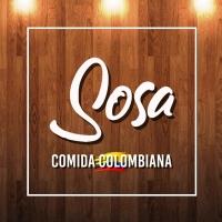 Sosa Comida Colombiana