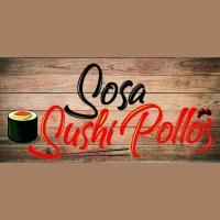 Sosa Sushi Pollos