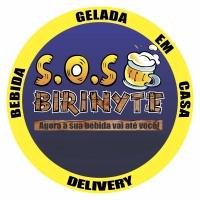 SOS Birinyte