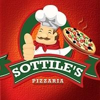 Sottile's Pizzaria Teresa