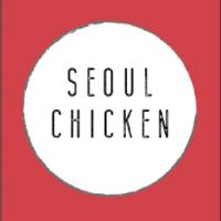 Seoul Chicken Chico