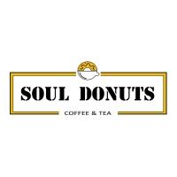 Soul Donuts