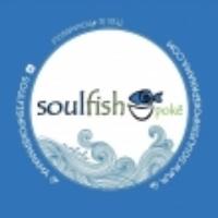 Soul Fish Poke - Torre de las Americas