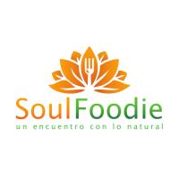 Soulfoodie