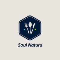 Soul Natura