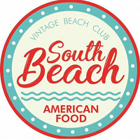 South Beach - American Food