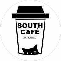 South Café