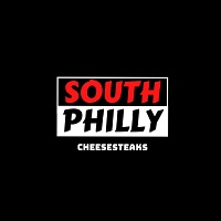 South Philly - Columbia Market