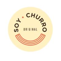 Soy Churro Arauco Maipú