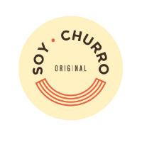 Soy Churro Parque Arauco