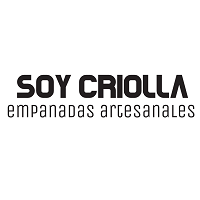 Soy Criolla