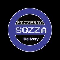 Pizzeria Sozza