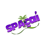 Spaçai