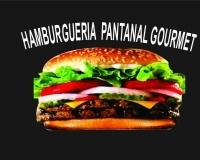 Hamburgueria Pantanal