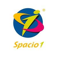 Spacio1