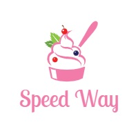 Speed Way