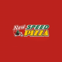 New Speed Pizza