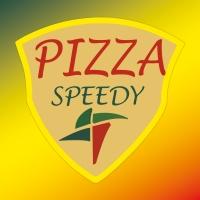 Speedy Pizza Eleuterio Ramírez