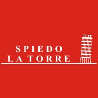 Spiedo La Torre